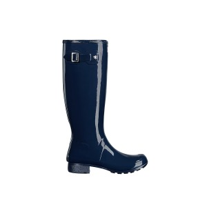 rain-boot-1_nocrop_w1800_h1330_2x