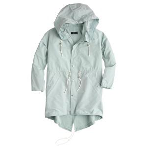 rain-coat-1_nocrop_w840_h1330_2x