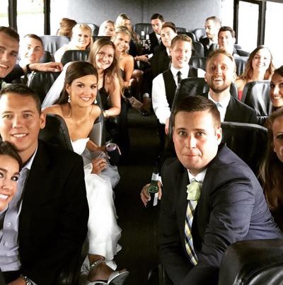 mere's wedding