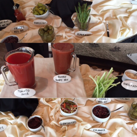 bloody mary bar.png