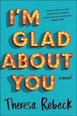 Im-Glad-About-You-Theresa-Rebeck