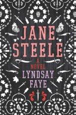Jane-Steele-Lyndsay-Faye