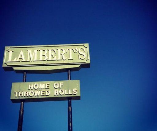 lamberts.jpg