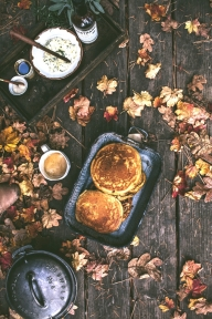 fall-recipes