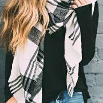 blanket-scarf-2