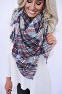 blanket-scarf4
