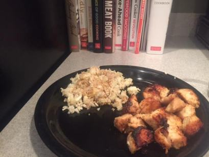 cauliflower-rice2