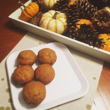 pumpkin-muffins-2