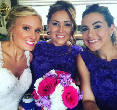 wedding-k