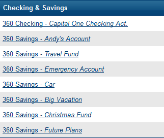 Capital-One-Sub-Accounts.png
