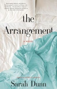 1490899304-the-arrangement