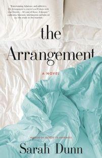1490899304-the-arrangement