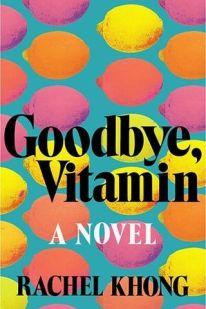 1501766991-goodbye-vitamin