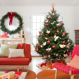 Christmas-Decoration-Trends-2017-20