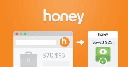honey-app