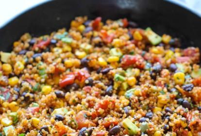 mexican-quinoa-e1443200466608
